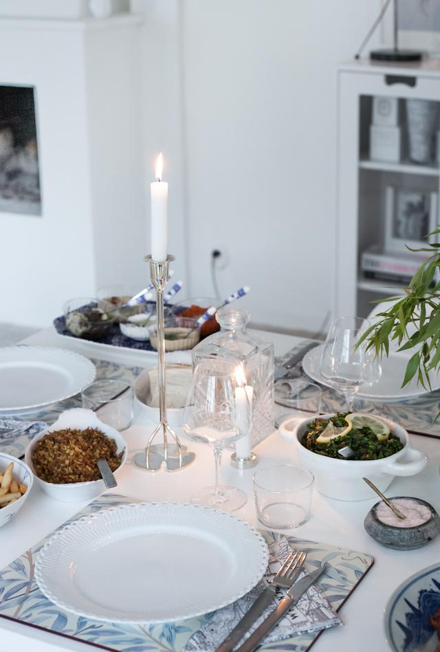 Kopa badrumsskap u2013 Möbel för kök, sovrum